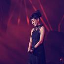 Fen Fen Zhong Xu Yao Ni/Sandy Lam