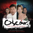 Oscar: The Color Of Destiny (Original Motion Picture Score)/Diego Navarro