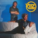 Ritz/Ritz