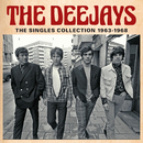 The Singles Collection 1963-1968/The Deejays