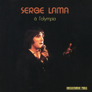 Olympia 1974 (Live)/Serge Lama