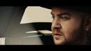 Fuori Da Qui (feat. Luca Carboni)/Jake La Furia