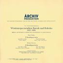 Vachon: String Quartet In A, Op.11 No.1; String Quartet In F Minor, Op.11 No.5 / Dalayrac: String Quartet In D, Op.7 No.3; String Quartet In E Flat Major, Op.1 No.5/Loewenguth Quartet