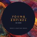 So Cruel (Book & Bastian Remix)/Young Empires