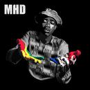 MHD/MHD