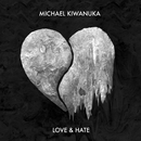One More Night/Michael Kiwanuka