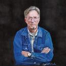 Stones In My Passway/Eric Clapton
