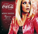 Wonderful Dream (Holidays Are Coming)/Melanie Thornton