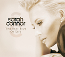 The Best Side Of Life/Sarah Connor