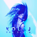The Touch/KOLAJ