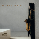 Nihil Novi/Marcus Strickland's Twi-Life
