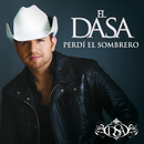 Perdí El Sombrero/El Dasa