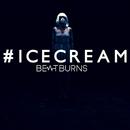Ice Cream/Beatburns