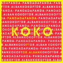 Koko (feat. Dr. Alban)/Panda Da Panda