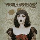 Mon Laferte (Vol. 1/ Edicion Especial)/Mon Laferte