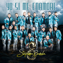 Yo Si Me Enamoré/La Séptima Banda