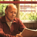 Bruckner: Symphony No. 9/Bernard Haitink, Royal Concertgebouw Orchestra