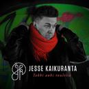 Takki Auki Tuulessa/Jesse Kaikuranta