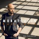 Kaderimsin/Murat Evgin