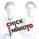 Chick & Makoto –Duets-/チック・コリア, 小曽根 真
