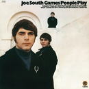 Games People Play (Bonus Track Version)/Joe South