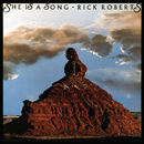 She Is A Song/Rick Roberts