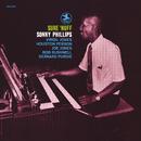 Sure 'Nuff (feat. Virgil Jones, Houston Person, Joe Jones, Bob Bushnell, Bernard Purdie)/Sonny Phillips