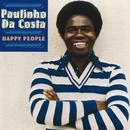 Happy People/Paulinho Da Costa