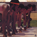 Action/The Blackbyrds