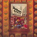 City Life/The Blackbyrds