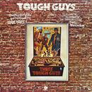 Tough Guys/Isaac Hayes