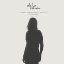 Alpha Women (feat. Zara McFarlane)/Ariadna Castellanos, Ed is Dead