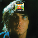 A Look Inside/Joe South