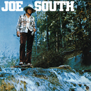 Joe South (Bonus Track Version)/Joe South