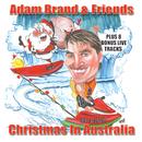 Christmas In Australia/Adam Brand