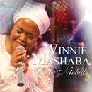 O Se Ntebale/Winnie Mashaba