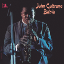 Bahia/John Coltrane