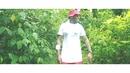 Mwen (feat. Keros-N)/Black Kent