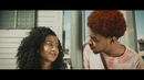 Jij & Ik (feat. Idaly)/Bokoesam
