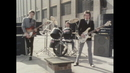 News Of The World/The Jam