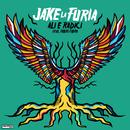 Ali E Radici (feat. Fabri Fibra)/Jake La Furia