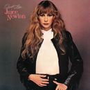 Quiet Lies/Juice Newton