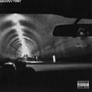 Groovy Tony/ScHoolboy Q