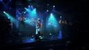 Idol (Live aus der Grossen Freiheit)/Saltatio Mortis
