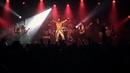 Trinklied (Live aus der Grossen Freiheit)/Saltatio Mortis
