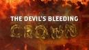 The Devil's Bleeding Crown(Lyric Video)/Volbeat