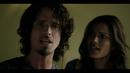 Scream/Chris Cornell