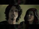 Scream(Dean Coleman Remix)/Chris Cornell