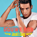 Jacob's Song/Douwe Bob