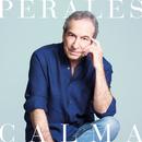 Calma/José Luis Perales